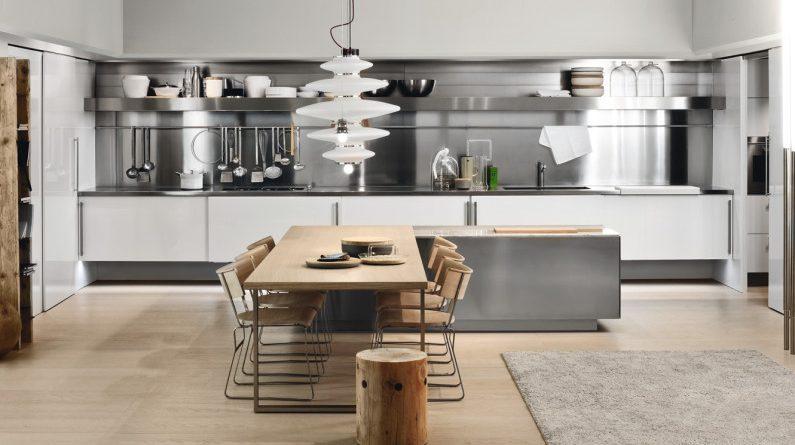 Кухонный фартук:  свобода выбора +фантазия