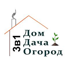 ogk3.ru