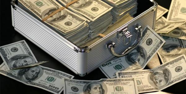 А как заработать деньги играя на играх? Читаем и мотаем на ус!