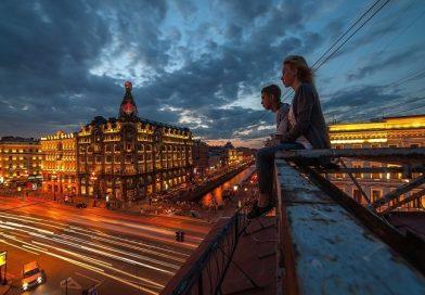 Как купить квартиру в Москве с полным сопровождением и безопасным способом расчета?