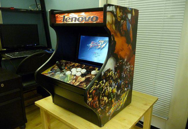 Лучшие игровые автоматы в Нетгейм казино