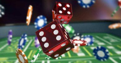 Лучшее интернет казино — выбирайте только лучшее
