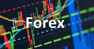 Долгосрочные инвестиции в Форекс или в строительство — что выгоднее