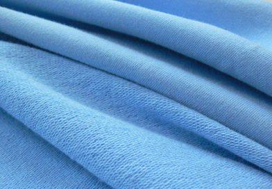 Приятные цены на ткань двунитку высокого качества