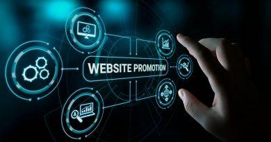 Комплексное продвижение сайтов и его отличия